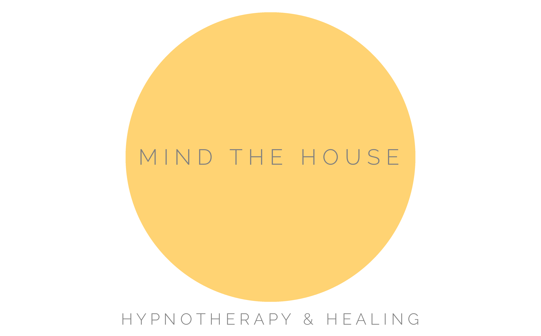 Mind The House